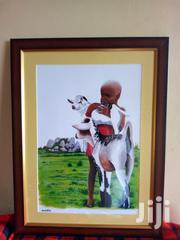 Photo Frames | Home Accessories for sale in Nairobi, Mwiki