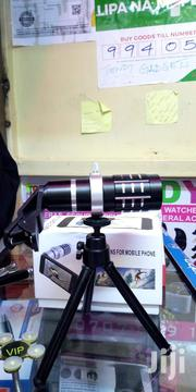 Tripod Stand Small   Accessories for Mobile Phones & Tablets for sale in Nairobi, Nairobi Central