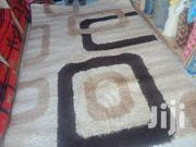 Shaggy Carpets | Home Accessories for sale in Mombasa, Shimanzi/Ganjoni