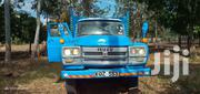ISUZU Direct Injection 1976 | Trucks & Trailers for sale in Murang'a, Makuyu
