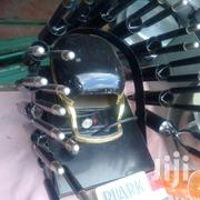 Supreme Elite Deluxe Stove With 12 Pieces Tongs | Salon Equipment for sale in Nairobi, Nairobi Central
