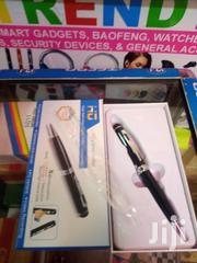 Spy Pen 1080hd | Cameras, Video Cameras & Accessories for sale in Nairobi, Nairobi Central