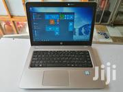 Laptop HP ProBook 440 G4 8GB Intel Core i5 HDD 500GB | Laptops & Computers for sale in Nairobi, Nairobi Central