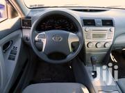 Toyota Camry/Aurion 2006 To 2011double Din Radio Conversion KIT | Vehicle Parts & Accessories for sale in Nairobi, Nairobi Central