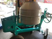 Imer Mixer Machine | Manufacturing Materials & Tools for sale in Nairobi, Nairobi South