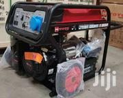 Petrol Generator 7.5kva | Electrical Equipment for sale in Nairobi, Nairobi South