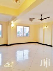 Executive 3 Bedroom Apartment Tudor Apartment | Houses & Apartments For Sale for sale in Mombasa, Tudor