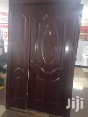 Steel Door Medium Gauge(Double Door) | Doors for sale in Nairobi, Lower Savannah