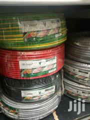 East Africa Electrical Cables | Electrical Equipments for sale in Nairobi, Nairobi Central