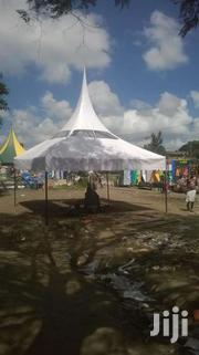 Hema/Tents Making | Other Services for sale in Nairobi, Nairobi Central