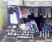 Kids Clad Boutique On Offer For Sale | Commercial Property For Sale for sale in Nairobi, Roysambu