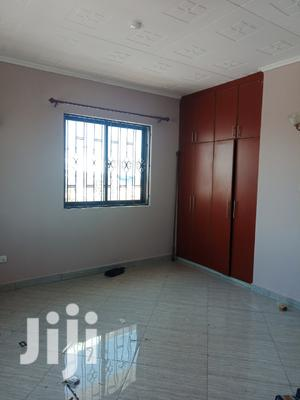 Bedster For Rent Bamburi Mwembelegza