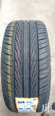 225/45/17 Mazzini Tyres Is Made In China | Vehicle Parts & Accessories for sale in Nairobi, Nairobi Central