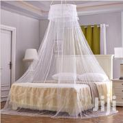 Customised Round Mosquito Nets | Home Accessories for sale in Nairobi, Nairobi Central