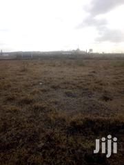 50 By 100 Plot For Sale | Land & Plots For Sale for sale in Machakos, Syokimau/Mulolongo