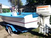 Speed Boat | Watercrafts for sale in Nakuru, Naivasha East
