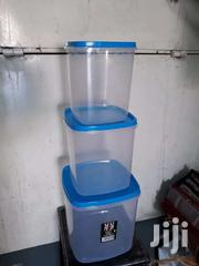 Storage Container/Cereal Container | Kitchen & Dining for sale in Nairobi, Nairobi Central