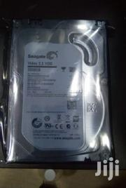 New For Desktop And CCTV Seagate 2TB Sata Harddisk | Cameras, Video Cameras & Accessories for sale in Nairobi, Nairobi Central