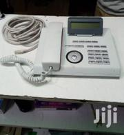 Siemens UNIFY Openstage 20 HFA G ( Gigabit ) Office Phone | Home Appliances for sale in Nairobi, Nairobi Central