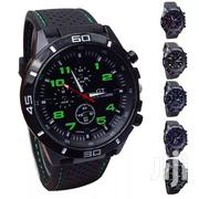 New Men's Watches Quartz Watch | Watches for sale in Nairobi, Nairobi Central