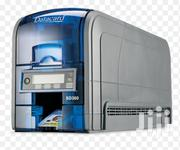 Datacard Printers And Accesories | Computer Accessories  for sale in Nairobi, Nairobi Central