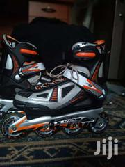 Skater Shoes For Sale | Toys for sale in Nairobi, Kahawa West