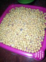 Real Soya Beans   Feeds, Supplements & Seeds for sale in Mombasa, Majengo