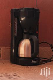 Coffee Maker | Kitchen Appliances for sale in Nairobi, Embakasi
