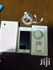 New Apple iPhone 7 Plus 256 GB | Mobile Phones for sale in Nairobi, Nairobi Central