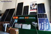Quality Solars Available Starting | Solar Energy for sale in Kisii, Kisii Central