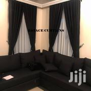 Curtains And Blinds | Home Accessories for sale in Nairobi, Kitisuru
