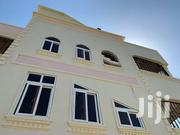 HOUSE PROPERTY(3 Floors) | Houses & Apartments For Sale for sale in Mombasa, Tudor