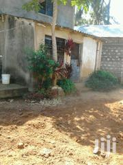Throw Away Plot and House for Sale   Houses & Apartments For Sale for sale in Mombasa, Shanzu