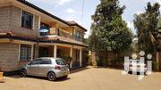 1 Bedroom Apartment On Waiyaki Way | Houses & Apartments For Rent for sale in Nairobi, Mountain View