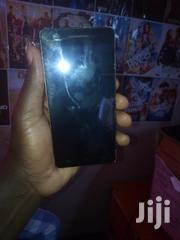 Infinix Race Jet X501 16 GB Silver | Mobile Phones for sale in Trans-Nzoia, Matisi
