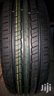 225/55/18 Keter Tyres Is Made In China | Vehicle Parts & Accessories for sale in Nairobi, Nairobi Central