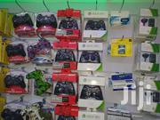 Xbox 360 Pads Controller | Video Game Consoles for sale in Nairobi, Nairobi Central