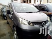 Nissan Vanette 2012 Gray | Cars for sale in Mombasa, Shimanzi/Ganjoni