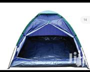 Camping Tent Blue | Camping Gear for sale in Nairobi, Nairobi Central