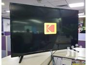 UKA Full HD Digital TV 40inchs | TV & DVD Equipment for sale in Nairobi, Kahawa West