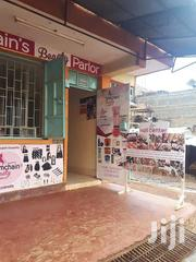 Beauty Shop For Sale | Commercial Property For Sale for sale in Nairobi, Kasarani