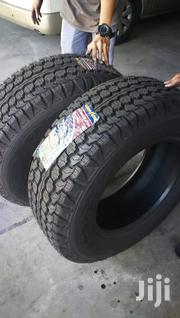 225/75/15 Goodyear Tyres Is Made In South Africa | Vehicle Parts & Accessories for sale in Nairobi, Nairobi Central