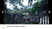 Beach Front Hotel For Sale | Commercial Property For Sale for sale in Kilifi, Watamu
