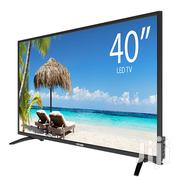 "UKA 50"" - SMART TV - Haier Manufacturer 