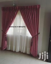 Curtains And Sheers | Home Accessories for sale in Nairobi, Mihango