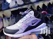 Sport Shoes( Nike Airmax 270 | Shoes for sale in Nairobi, Nairobi Central