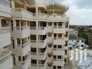 3 Bedroom Modern Apartment With Swimming Pool Near City Mall | Houses & Apartments For Rent for sale in Mombasa, Mkomani