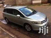Honda Civic 2006 Silver | Cars for sale in Nairobi, Karen
