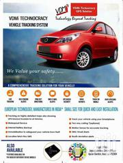 Relay Gps Car Track/ Realtime Tracker/ Free Installation. Call Today | Automotive Services for sale in Kiambu, Sigona