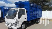 New Isuzu NKR Truck,180,000 Deposit Only,2 Months Grace Period | Trucks & Trailers for sale in Nairobi, Nairobi Central